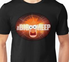 The Big Meep Unisex T-Shirt