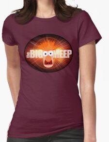 The Big Meep T-Shirt