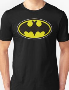 Bat Mickey Unisex T-Shirt