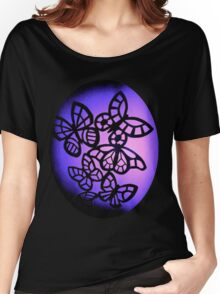 Fantasy Butterflies Women's Relaxed Fit T-Shirt