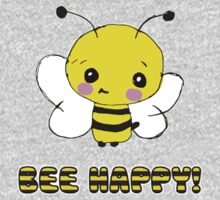 bee happy! Kids Clothes