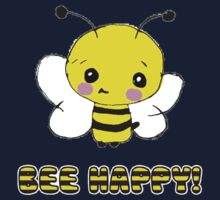bee happy! Kids Clothes