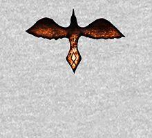 Odin's Raven Huginn Hoodie