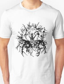 House of Wolves T-Shirt