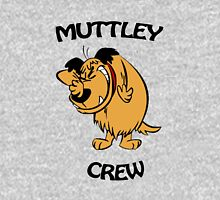 Muttley Crew  Unisex T-Shirt