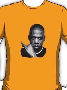 Jay Z T-Shirt