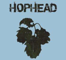 Hophead Kids Tee