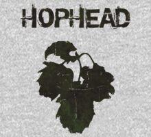 Hophead by CarlDurose