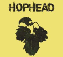 Hophead Kids Clothes