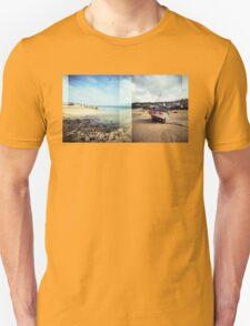 St Ives, Cornwall T-Shirt
