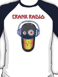Radio 2.0 T-Shirt