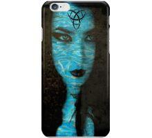 Sea Witch Iphone iPhone Case/Skin