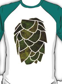 Hop Cone T-Shirt