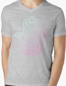 HAMSA PALM T-Shirt