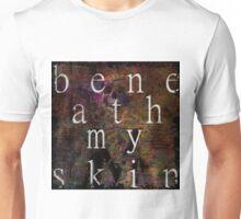 SKIN - BFMV Unisex T-Shirt