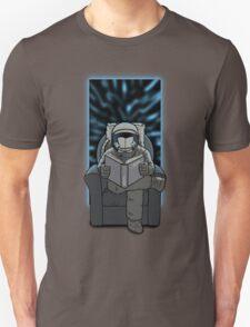 Inmersive T-Shirt
