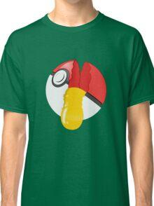 Pukeggball Classic T-Shirt