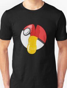 Pukeggball T-Shirt