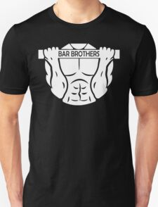 Bar Brothers T-Shirt