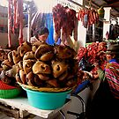 To Market by dher5