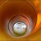 Spirals by anamae22