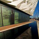 Titanic Triangles by Alan McMorris