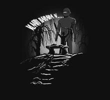 Klaatu Barada N... T-Shirt