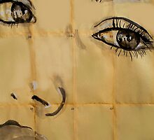 everything, anything & nothing at all by Loui  Jover