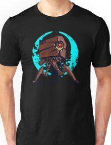 Other Robot tripod  Unisex T-Shirt