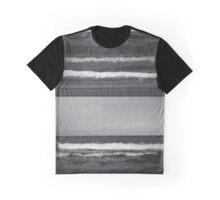 Horizons Graphic T-Shirt