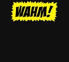 WAHM COMIC TYPE Unisex T-Shirt