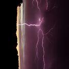 Lightning Fast by MMerritt