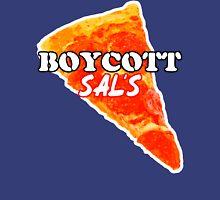 Boycott Sal's Unisex T-Shirt