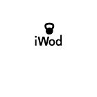 iWod by Eights