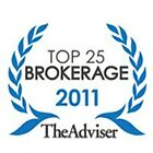 Mortgage Broker and Become a mortgage Broker by johnluisaiden
