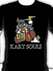 KART SOULS T-Shirt