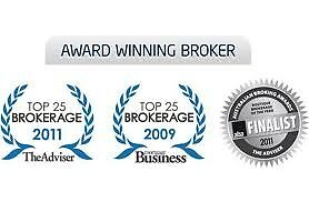 Mortgage broker training by johnluisaiden