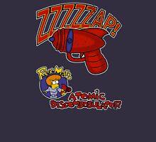 Zzzzzap! Unisex T-Shirt