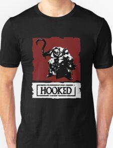 Chop chop choppa T-Shirt