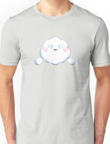 Wanda Happy Cloud Unisex T-Shirt
