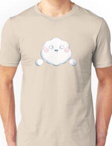 Wanda Happy Cloud Unisex T-Shirt