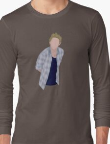 Niall Horan / One Direction / 1D Long Sleeve T-Shirt