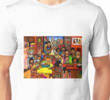 Kwanzaa Unisex T-Shirt