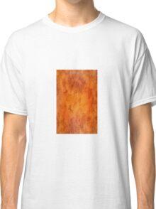 Amber rock Classic T-Shirt