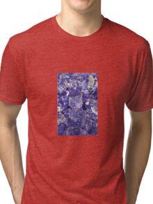 Sodalite Tri-blend T-Shirt