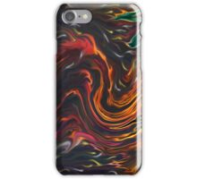 iPhone Case of painting...Renaissance.... iPhone Case/Skin