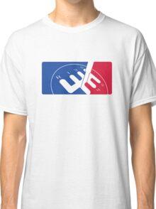 National Motorsport League  Classic T-Shirt