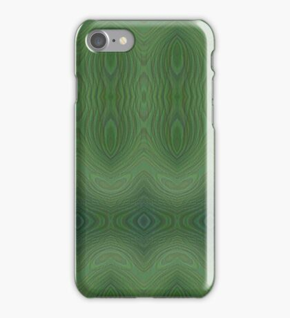 Elephant Ear [iPhone - iPod Case] iPhone Case/Skin