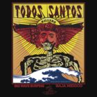 TODOS SANTOS by Larry Butterworth