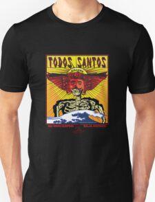 TODOS SANTOS T-Shirt